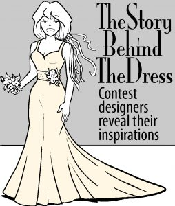behind-the-dress