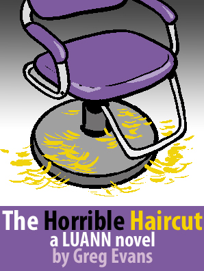 the-horrible-haircut-button